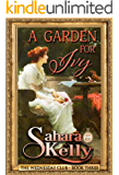 A Garden for Ivy (The Wednesday Club Book 3)