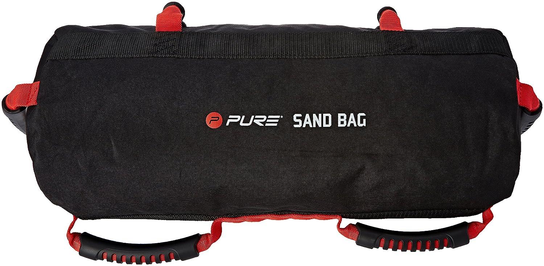 pure2i mprove Sac de sable