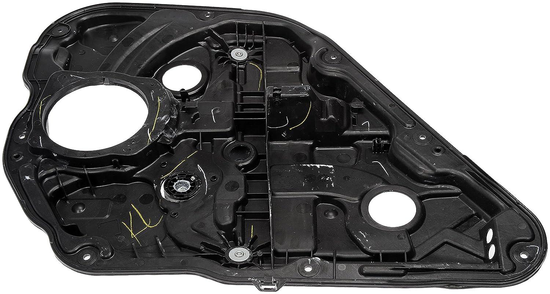 for Kawasaki Shroud RAD KAWITH//SUZ Green UFO KA03733-026 Replacement Plastic