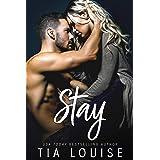 Stay (Believe in Love Book 3)