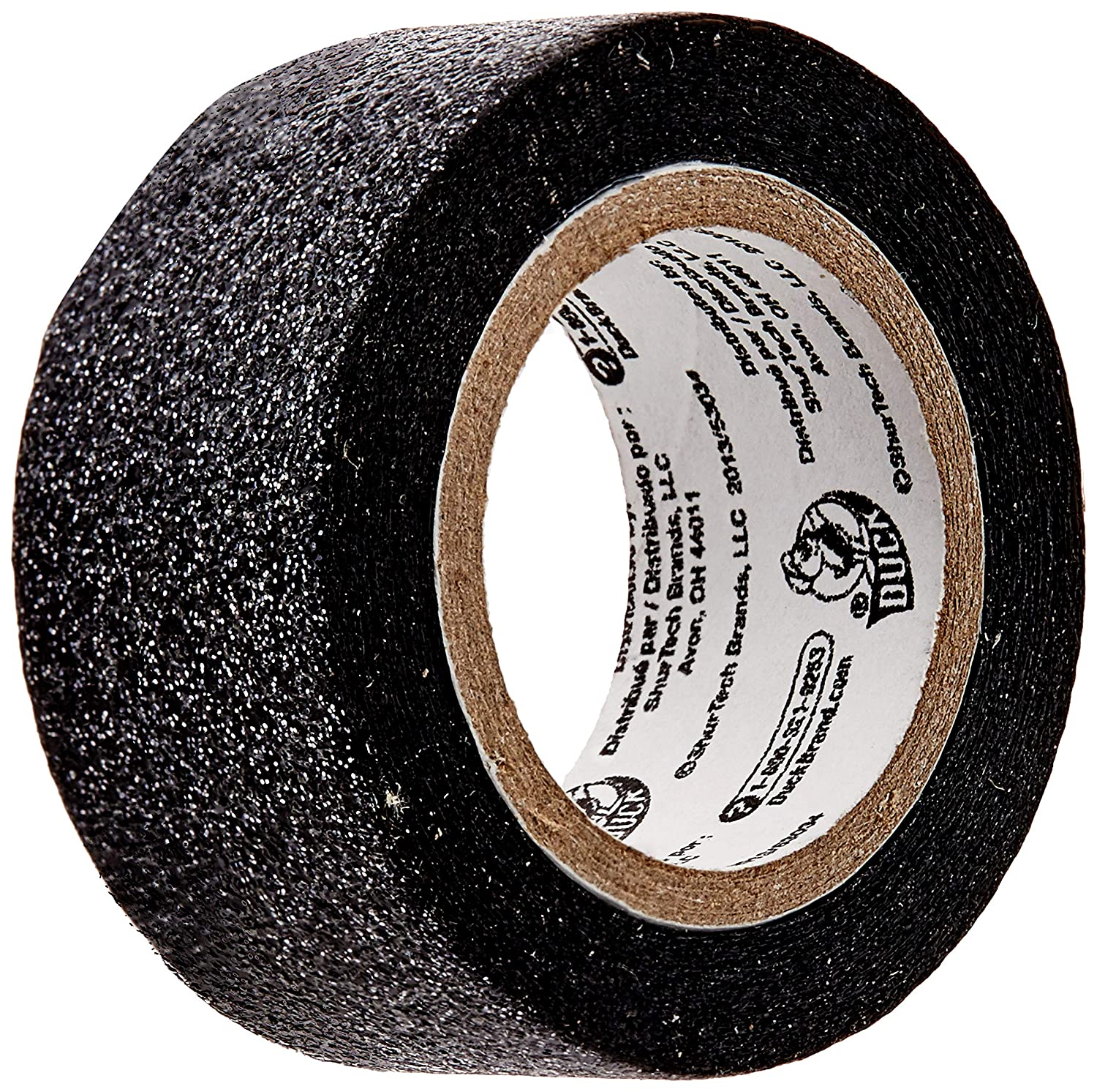 ShurTech 284651 glitter mini Duck tape,, 0.75 x 38,1 cm Notions Marketing 10007078