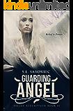 Guarding Angel (Fallen Redemption Book 1)