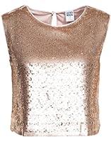 Vero Moda Women's Vmkikki Sl Short Dress Dress