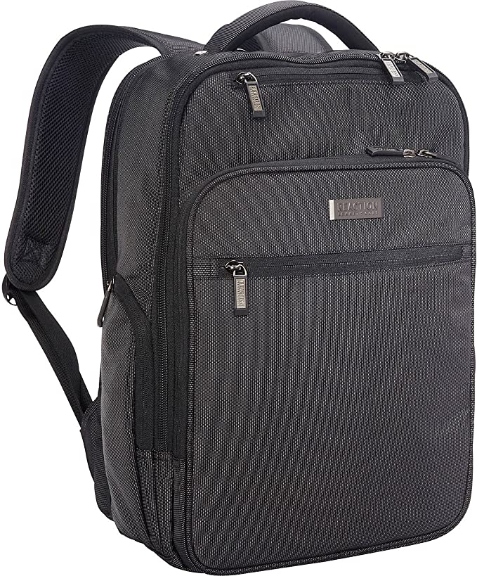 Kenneth Cole Reaction Brooklyn Commuter Backpack