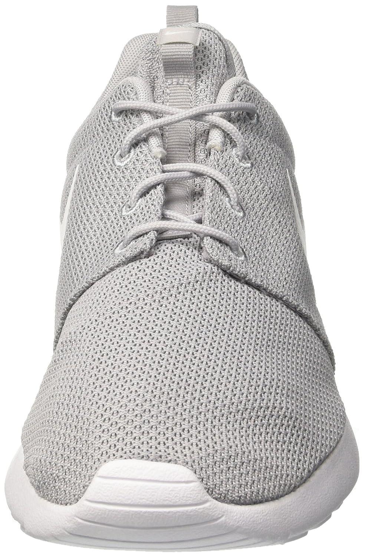 Nike Men s Roshe Run