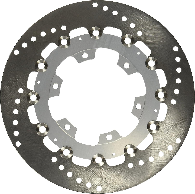 EBC Brakes MD607RS Brake Rotor