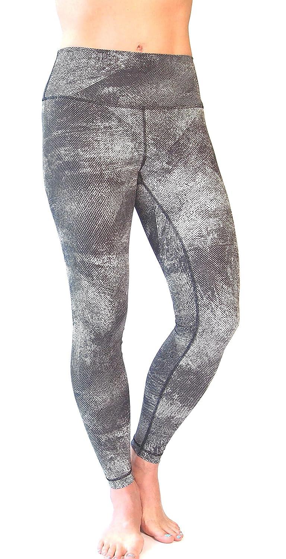 Lululemon Women Yoga Pilate Pants- Athletic Fitness Workout ...