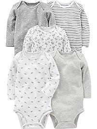 Baby Clothing Amazon Ca