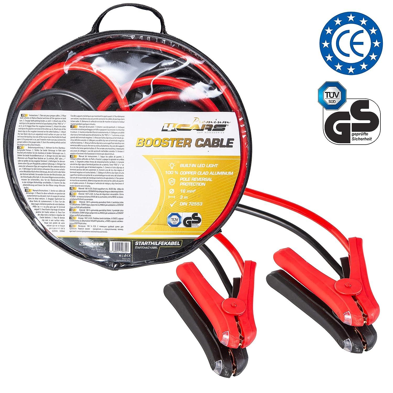 Qiilu Reifenreparatur 24 St/ück Plug Patch Pilzf/örmige Nadelstecker zur Reparatur von Reifen 48 x 6mm