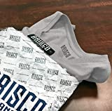 Brisco Brands My Daddy is Bat Cute Fathers Day