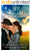 Lawfully Charmed: Clean & Wholesome Historical Romance: Inspirational Historical Western (Bareglen Creek Romance Book 1)