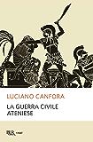 La guerra civile ateniese