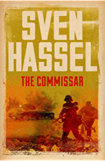 The Commissar (Cassell Military Paperbacks Book 14)