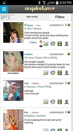 eris dating website celebs go dating sam thompson vienna