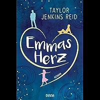Emmas Herz: Roman (German Edition)