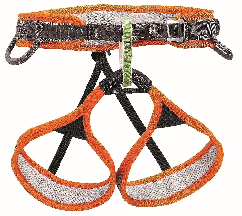 HIRUNDOS Petzl High-End Climbing Harness