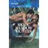 Bayou Shadow Hunter (Bayou Magic Book 1)