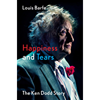 Happiness and Tears: The Ken Dodd Story