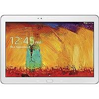 Samsung Galaxy Note 10.1 2014 Edition (16GB, White)