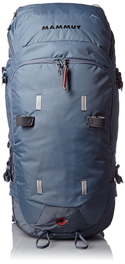 release date buy popular wide varieties Amazon.com : Mammut Spindrift Guide 42L Backpack Chill, One ...
