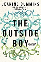 The Outside Boy: A Novel Kindle Edition
