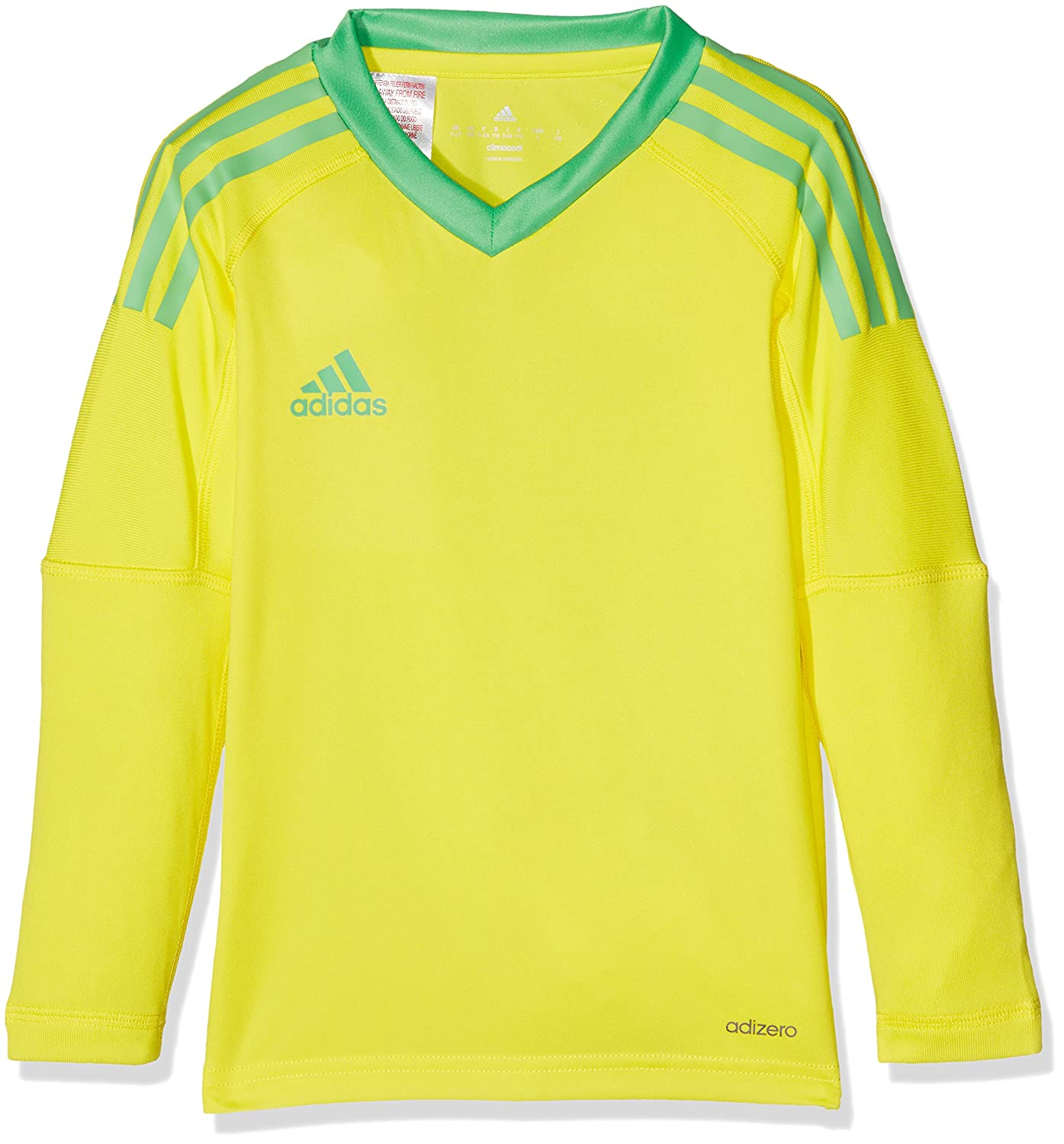 ADIDAS Kinder Revigo 17 Torwarttrikot