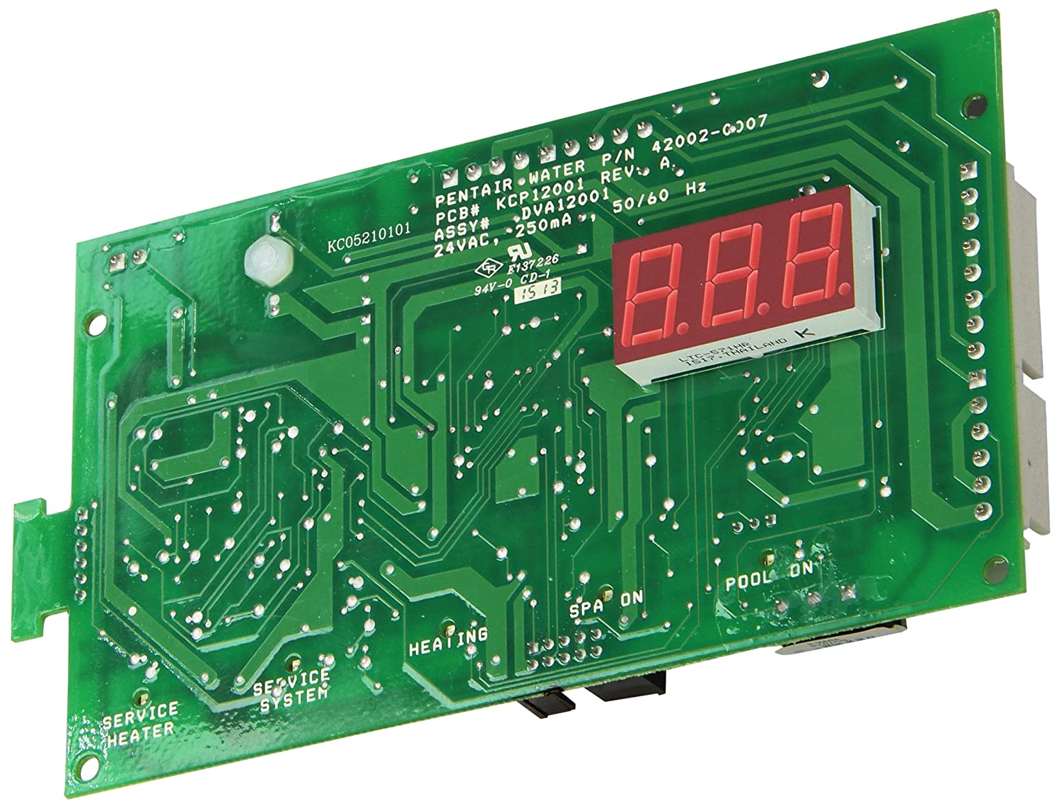 Imc 304 Defrost Timer Wiring Diagram Will Be A Thing Commercial Walk In Freezer Tstatccprh01 B 1986 Ford Ranger