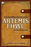 Artemis Fowl - The Ultimate Quiz Book
