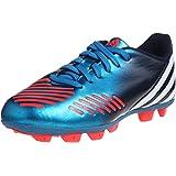 Adidas Predito LZ TRX HG J Football Studs