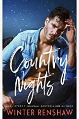 Country Nights Kindle Edition