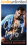 Country Nights (English Edition)
