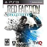 Nc Games 01011403981 Darius Mason - Red Faction - Armas - Playstation 3