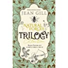 Natural Forces Trilogy: Epic Fantasy Collection