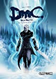 Devil May Cry: The Chronicles of Vergil