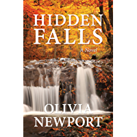Hidden Falls (English Edition)