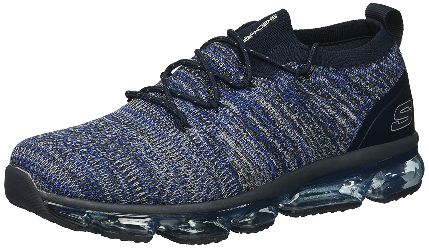 skechers most expensive shoes