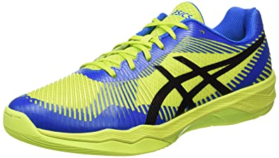 basket asics volley