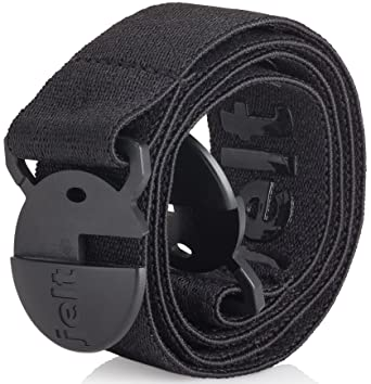 d76a32b194cbc Strong   Invisible Elastic Stretch Belt