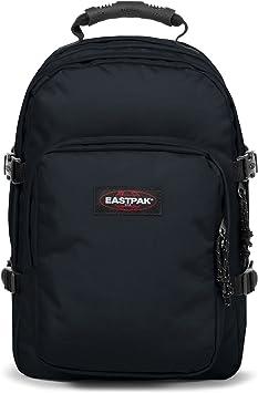 SAC À DOS EASTPAK 2 compartiments grand volume. EUR 9,00