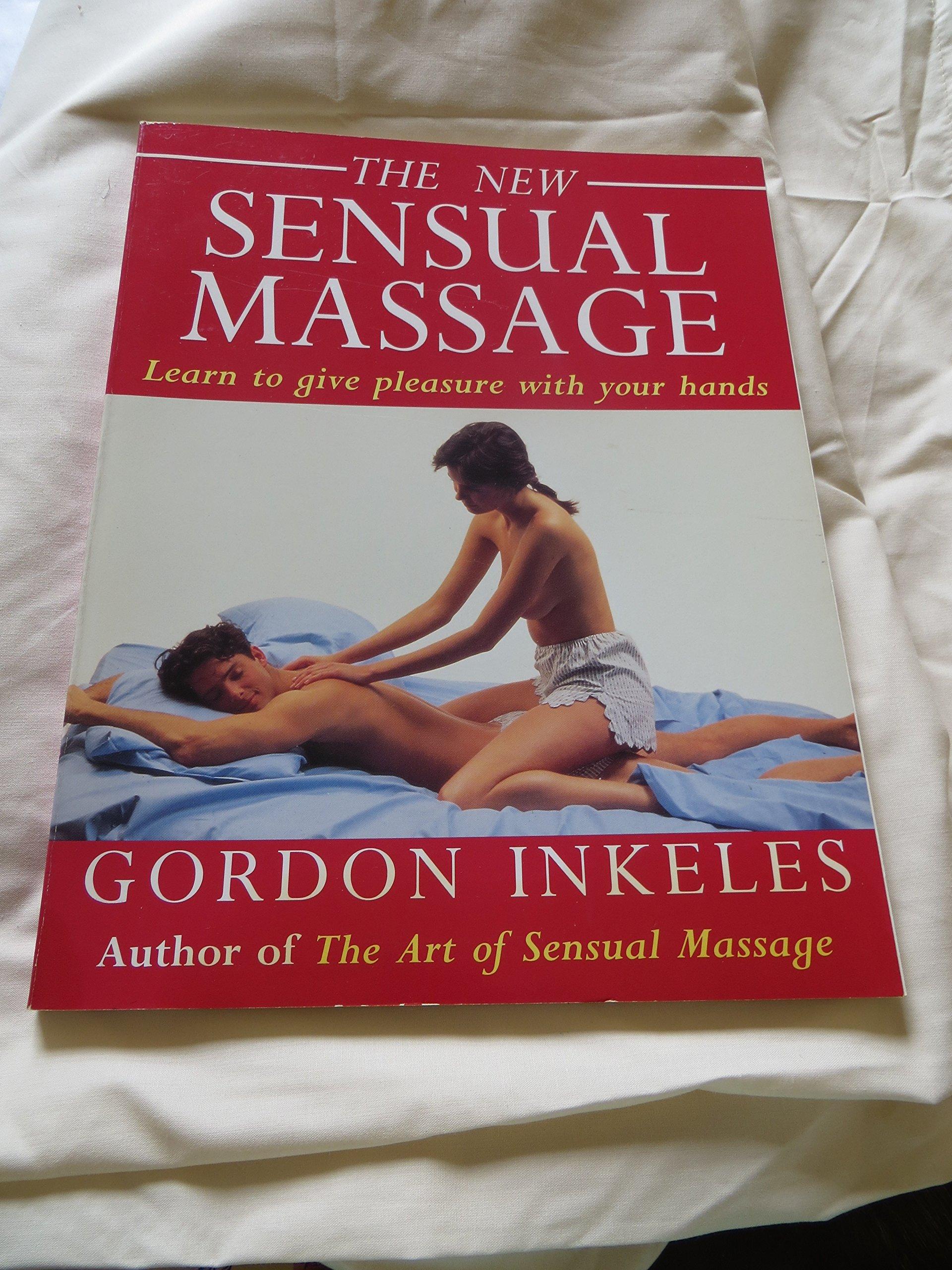 Streaming porn granny licks ass