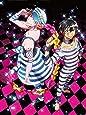 TVアニメ「ナンバカ」1巻 [DVD]