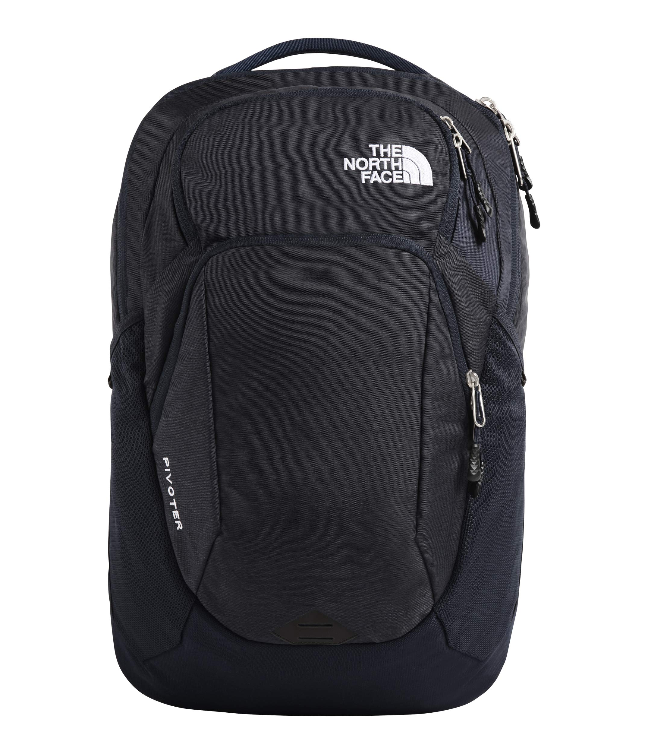 The North Face Pivoter, Urban Navy Light Heather/TNF White, OS by The North Face