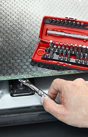 Coffret dembouts de vissage Facom  R.PEJ31PG 31 outils