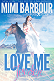 Love Me Tender (The Elvis Series Book 2)