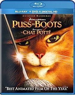 le chat potté uptobox