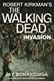 Invasion (The Walking Dead)