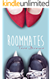 Roommates: Puck Buddies Series (English Edition)