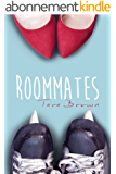 Roommates: Puck Buddies Series (English Edition)