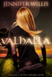 Valhalla (English Edition)