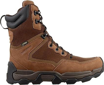 Men's Field Seeker 400g GORE-TEX Hunting Boots US)